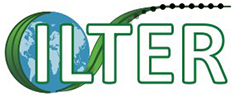 ILTER - International long term ecological research